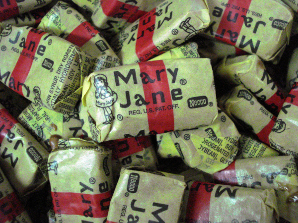 Buy Nostalgia Candy by the Pound Cranberry Corners Gift Shop Dahlonega GA