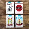 buy online candy nostalgia cigarettes cranberry corners gift shop dahlonega ga