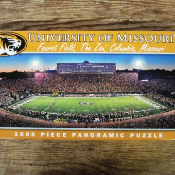 Buy Online University of Missouri Cranberry Corners Gift Shop Dahlonega